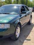 Audi A6, 1998 год, 310 000 руб.