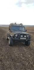 УАЗ 3151, 2011 год, 500 000 руб.