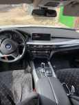 BMW X5, 2015 год, 2 485 000 руб.