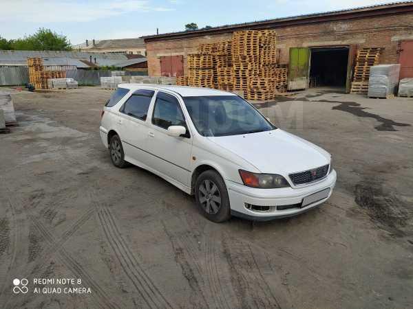 Toyota Vista Ardeo, 1999 год, 245 000 руб.