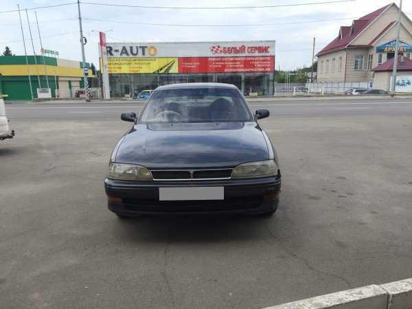 Toyota Camry, 1991 год, 150 000 руб.