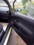 Opel Corsa, 2007 год, 230 000 руб.