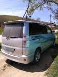 Toyota Voxy, 2002 год, 480 000 руб.