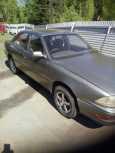 Toyota Camry, 1991 год, 130 000 руб.