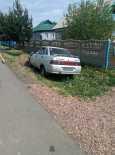 Лада 2110, 2004 год, 23 000 руб.