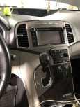 Toyota Venza, 2013 год, 1 440 000 руб.