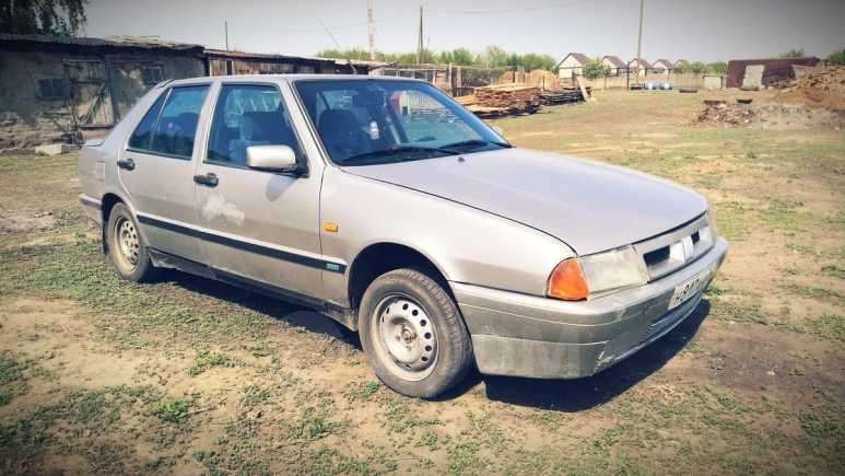 Fiat Croma, 1996 год, 60 000 руб.