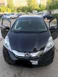Honda Fit Shuttle, 2014 год, 680 000 руб.