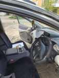 Nissan Tino, 1999 год, 150 000 руб.
