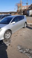 Toyota Caldina, 2005 год, 480 000 руб.