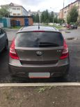 Hyundai i30, 2011 год, 440 000 руб.