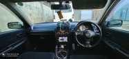 Toyota Altezza, 2003 год, 670 000 руб.