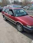 Toyota Sprinter Carib, 1994 год, 150 000 руб.