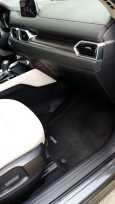 Mazda CX-5, 2017 год, 1 835 000 руб.