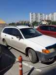 Nissan AD, 2000 год, 160 000 руб.