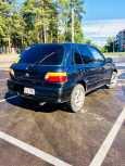 Toyota Starlet, 1992 год, 120 000 руб.