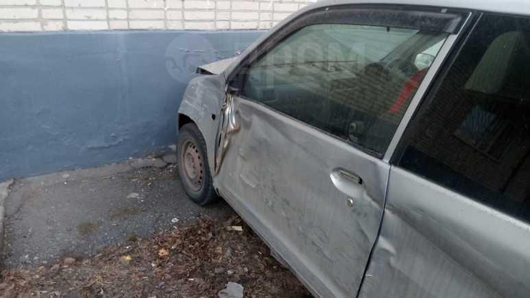 Mitsubishi Minica, 2007 год, 30 527 руб.