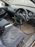 Nissan Lucino, 1986 год, 70 000 руб.