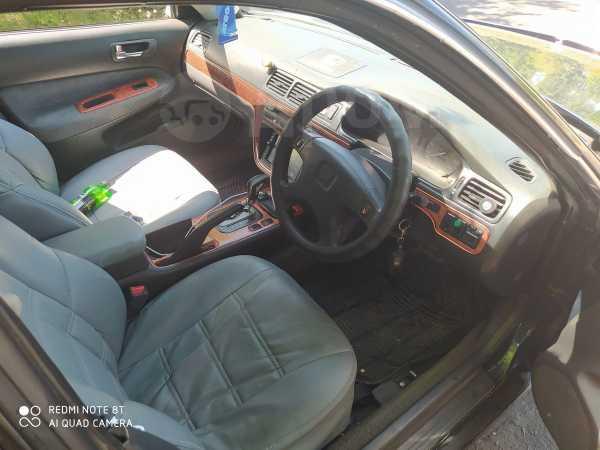 Honda Saber, 1996 год, 175 000 руб.