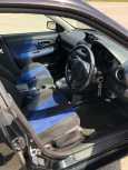 Subaru Impreza WRX, 2007 год, 650 000 руб.