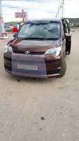 Toyota Spade, 2013 год, 470 000 руб.