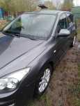 Hyundai i30, 2009 год, 440 000 руб.