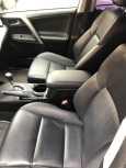 Toyota RAV4, 2013 год, 1 150 000 руб.