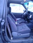 Toyota RAV4, 1997 год, 210 000 руб.