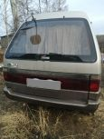 Toyota Town Ace, 1991 год, 60 000 руб.