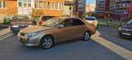 Toyota Camry, 2005 год, 480 000 руб.