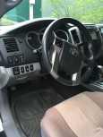 Toyota Tacoma, 2012 год, 2 100 000 руб.