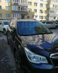 Subaru Forester, 2012 год, 960 000 руб.