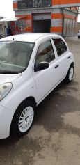 Nissan March, 2005 год, 249 000 руб.