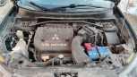 Mitsubishi Outlander, 2007 год, 730 000 руб.