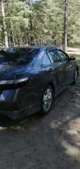Toyota Camry, 2009 год, 650 000 руб.