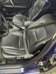 Mazda Mazda6, 2006 год, 360 000 руб.