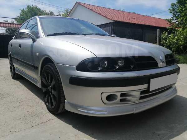 Mitsubishi Carisma, 2003 год, 345 000 руб.