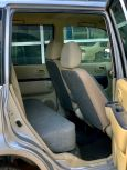 Mitsubishi eK Wagon, 2008 год, 255 000 руб.