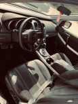Mazda CX-7, 2006 год, 500 000 руб.