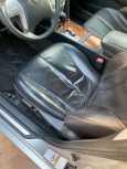 Toyota Camry, 2008 год, 760 000 руб.
