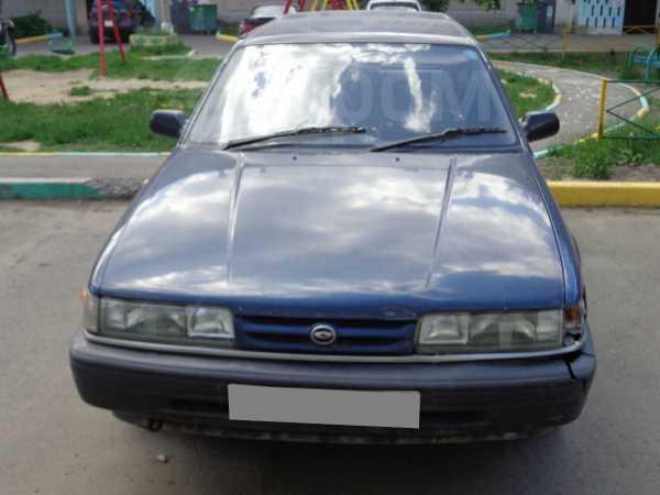 Mazda Capella, 1994 год, 57 000 руб.