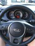 Kia Cerato, 2009 год, 460 000 руб.