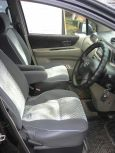 Nissan Liberty, 2003 год, 330 000 руб.