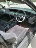 Honda Prelude, 1993 год, 230 000 руб.
