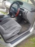 Toyota Vista, 2002 год, 280 000 руб.