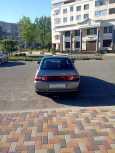 Лада 2112, 2008 год, 125 000 руб.