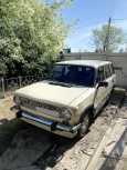 Лада 2102, 1984 год, 55 000 руб.