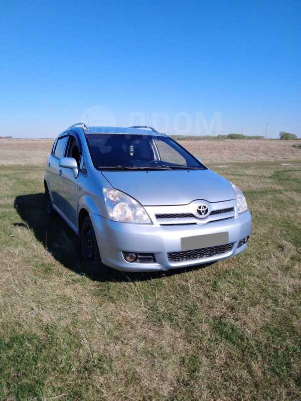 Toyota Corolla, 2005 год, 380 000 руб.