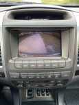 Lexus GX470, 2005 год, 910 000 руб.