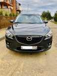 Mazda CX-5, 2014 год, 1 200 000 руб.